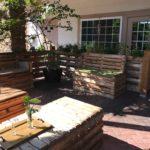 Garden Terrace 28