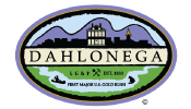 dahlonega-logo