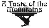 taste-of-the-mountains