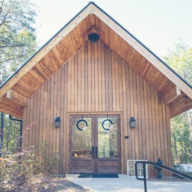 juliette-chapel